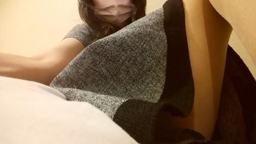 エイト君(^_-)