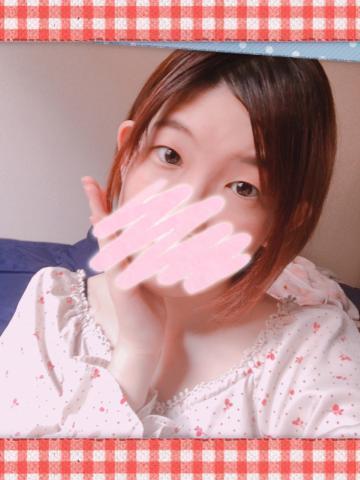 おはよーございますm(*_ _)m