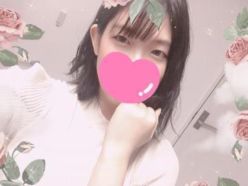 ぬくぬく(っ  c)