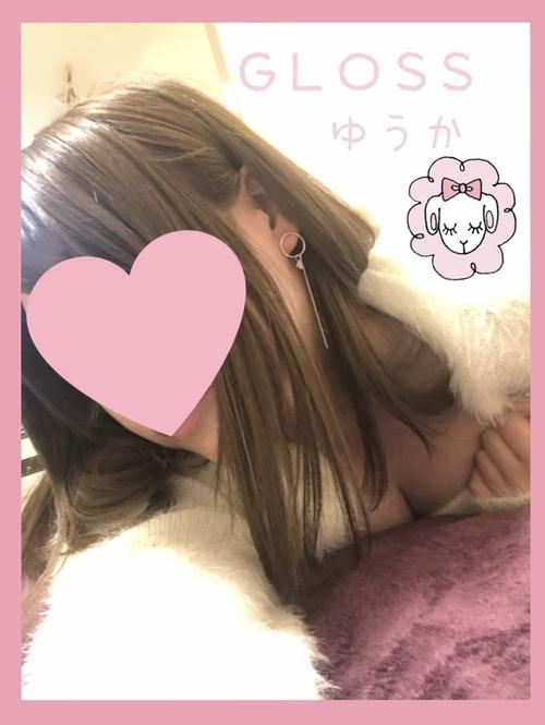 モコモコ ♪