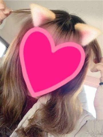 [ネット予約ありがとう?]:フォトギャラリー