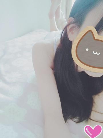 [お題]from:目がキツネさん