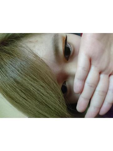 だいぶ金髪(´-`).。oO