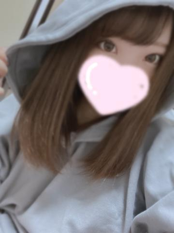 最近(?????)