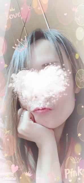 ねんね ☆