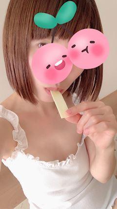 暑かったぁ〜〜〜