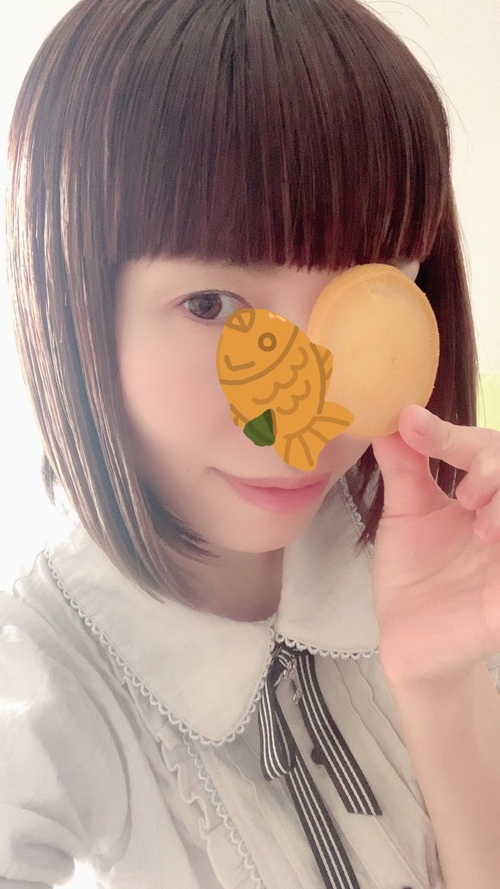 [お題]from:禁欲さん