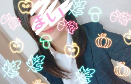 【予告】30日は盛岡!