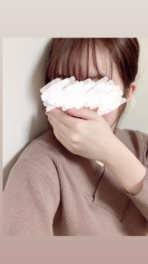 おなかすいた( ;  ; )
