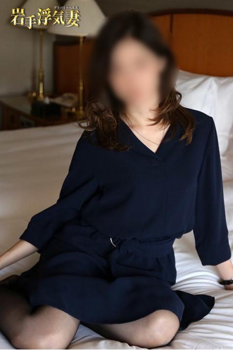 ☆北上店・癒しスレンダー美熟女妻『体験B』のお知らせです!