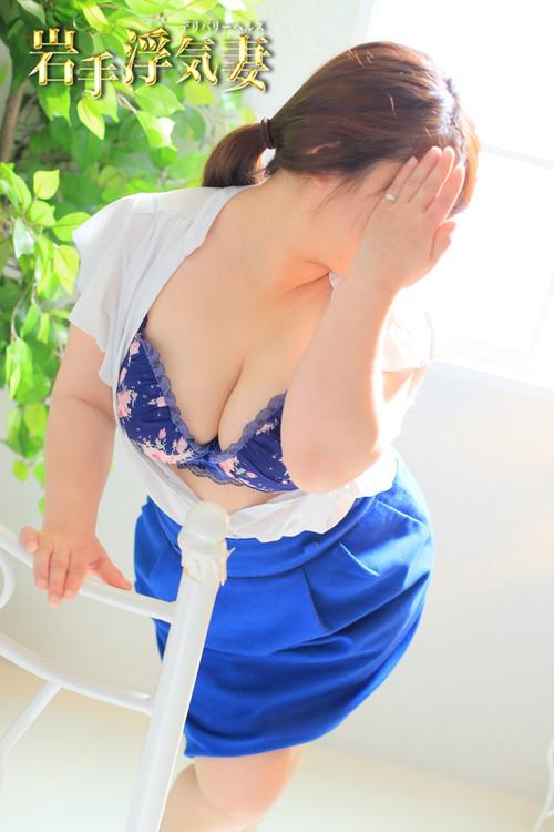 ☆岩手浮気妻☆北上店!【サタデーピック割】のお知らせ!☆