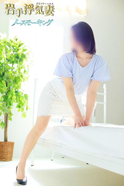 ☆岩手浮気妻北上店【得特!ピック割】のお知らせ☆