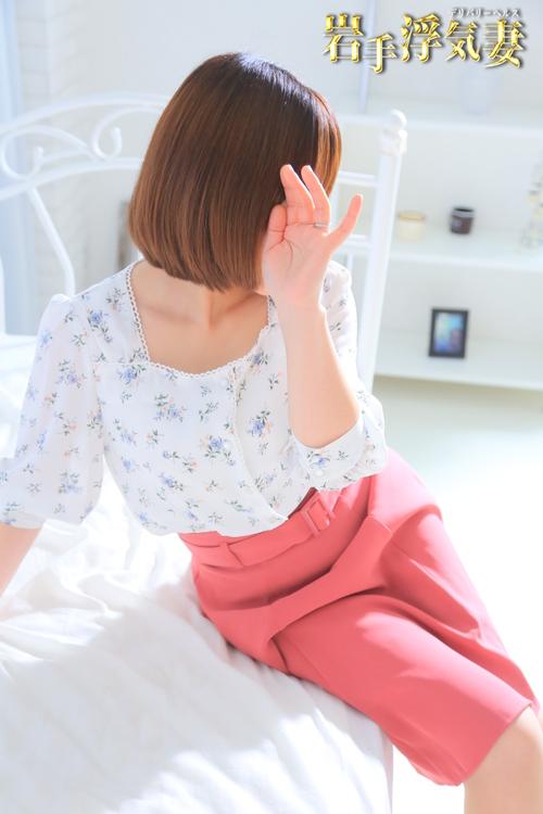 ☆岩手浮気妻☆北上店!【得特!早番割】のお知らせ!☆