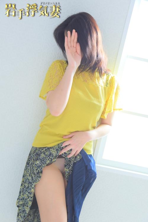 大原です(*^_^*)